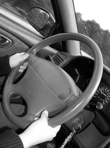 111147_steering_wheel.jpg