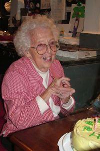 433128_grandmas_birthday.jpg
