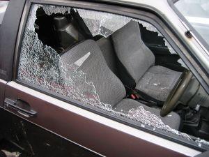 480656_car_crime_scripted_.jpg