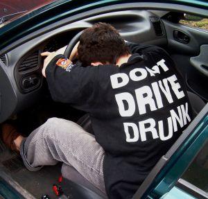 Drunken%20Driving.jpg