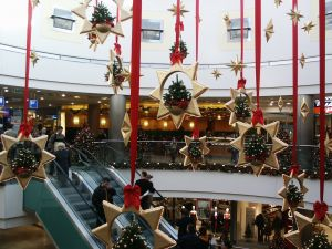 Holiday%20Shopping%20Pic.jpg