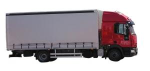 a-truck-1329363-m.jpg