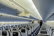 aircraft-interior-1438460-m.jpg