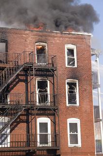 apartmentfire.jpg