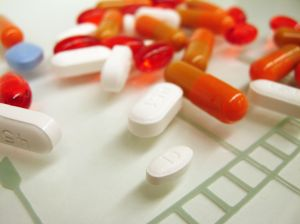 assorted-capsules-and-tablets-1028441-m.jpg
