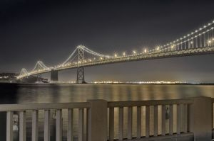 bay-bridge-809601-m.jpg