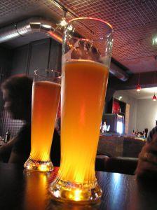 beerglass.png