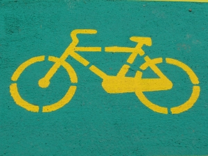 bicycle-symbol-1383407-m.jpg