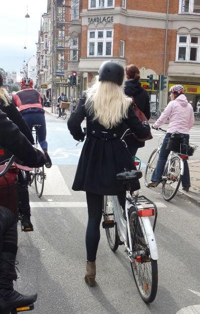 bike%202.jpg