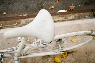 bikeghost.jpg