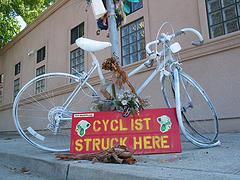 bikeghost2.jpg