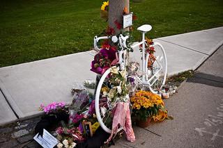 bikememorial.jpg