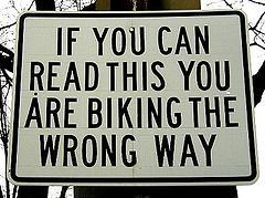 bikewrongway.jpg