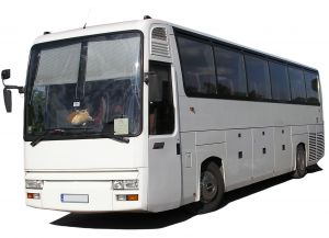 bus-1119802-m.jpg