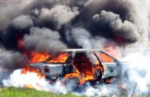 car%20fire.jpg