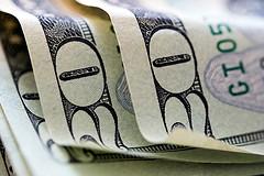 cash2