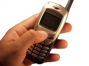 cell-phone-70784-m.jpg