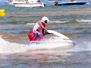 championship-of-jet-ski-351701-m.jpg