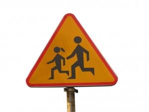 childrencrossing.jpg