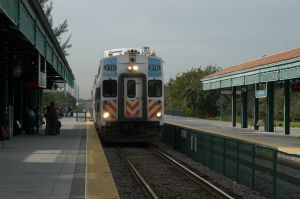 commuter-station-906664-m.jpg