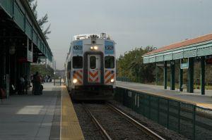commuter-station-906664-m.jpg