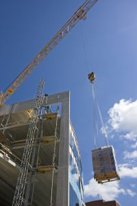 construction-1-1189654-m.jpg