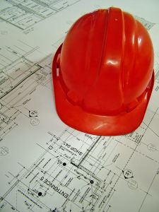 construction---hard-hat-and-plan-207616-m.jpg
