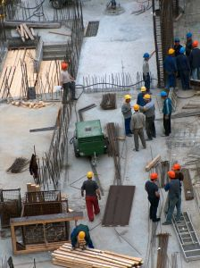construction-site-304930-m.jpg