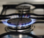 cooking-with-gas-1340839-m.jpg