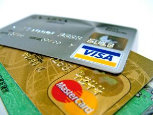 credit-card--gold-and-platinum-206579-m.jpg