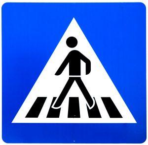 cross-walk-820181-m.jpg