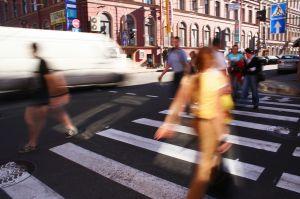 crossing-626641-m.jpg