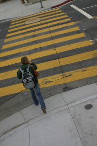 crosswalk-579029-m.jpg