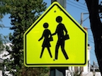 crosswalk-sign-1431140-m.jpg