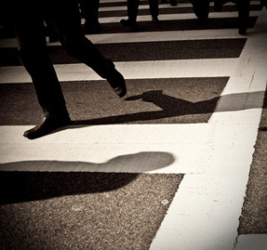 crosswalk2