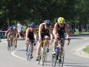 cycle_race.jpg