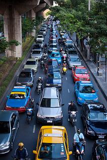cyclelanes.jpg