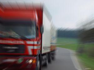 dangerous-truck-12057-m.jpg