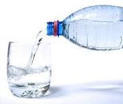 drinking%20water%20-966608-m.jpg