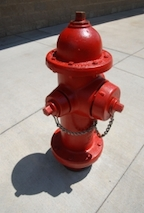 fire-hydrant-1336054-m.jpg