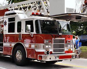 fire-truck-815332-m.jpg