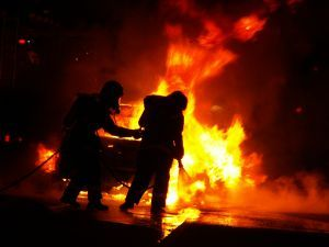 firemen-at-work-ii-322338-m.jpg