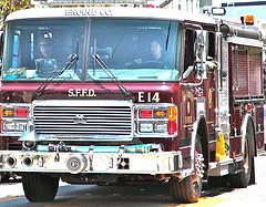 firetruck3.jpg