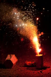 fireworks-1208075-m.jpg