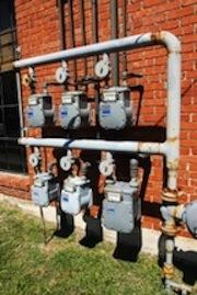 gas-meters-1405198-m.jpg