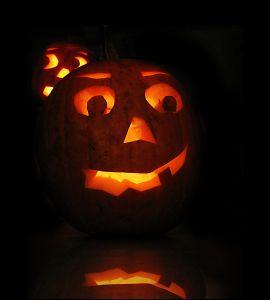 halloween-pumpkins-650311-m.jpg