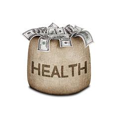 healthcost.jpg
