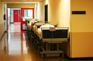 hospital-1031747-m.jpg