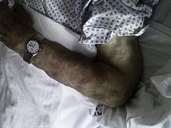 hospitalbed2.jpg