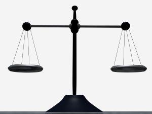justice-srb-1-1040136-m.jpg